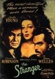 The Stranger [1946]