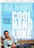Cool Hand Luke [1967]