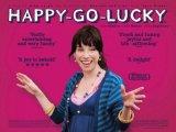 Happy-Go-Lucky DVD