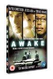 Awake [2006]