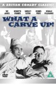 What A Carve Up [1961]