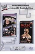 WWE - In Your House 25 - Judgement Day/25 - Rock Bottom