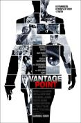Vantage Point [2008]
