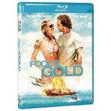 Fool's Gold [Blu-ray] [2008]