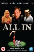 All In [2006]