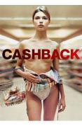 Cashback [2006]