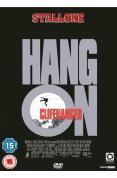 Cliffhanger [1992]