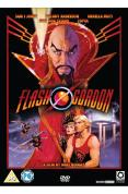 Flash Gordon [1980]