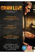 Grimm Love [2006]