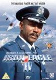 Iron Eagle 2 [1988]