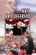 Kris Kristofferson - Greatest Hits