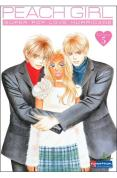 Peach Girl - Volume 5