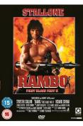 Rambo - First Blood Part 2 [1985]