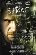 Spider [2002]