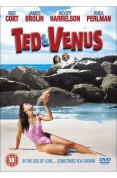 Ted And Venus [1990]