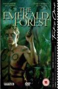 The Emerald Forest [1985]