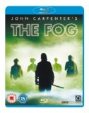 The Fog [Blu-ray] [1979]