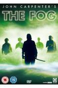 The Fog [1979]
