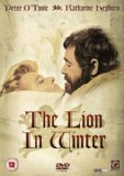 The Lion In Winter [1968]