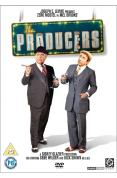 The Producers [1968] DVD