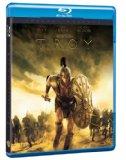 Troy [Blu-ray] [2004]