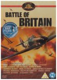 The Battle of Britain [Vanilla Version]