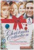 The Christmas Collection: The Christmas Shoes / A Different Kind of Christmas / A Christmas Romance / If You Believe