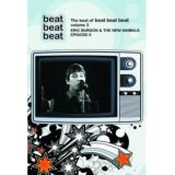 Eric Burdon And The New Animals - The Best Of Beat Beat Beat Vol.3 [1966]