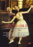 Violette & Mr. B [2001]