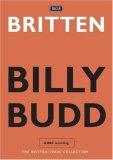 Britten - Billy Budd - Mackerras