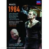 Maazel - 1984 / Keenlyside, Lepage (Royal Opera House)