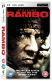Rambo [UMD Mini for PSP] [2008]