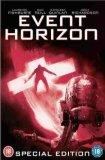 Event Horizon [Collector's Edition]