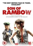 Son Of Rambow [2007]