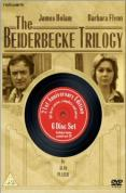 The Beiderbecke Trilogy