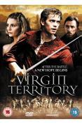 Virgin Territory [2007]