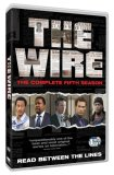 The Wire: Complete HBO Season 5