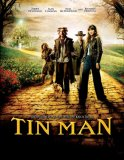 Tin Man [2007]