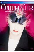 Culture Club - Live in Sydney [2006]