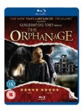 The Orphanage [Blu-ray] [2007]