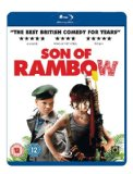Son Of Rambow [Blu-ray] [2007]