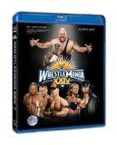 WWE - Wrestlemania 24 [Blu-ray] [2008]