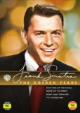 Frank Sinatra Collection - The Golden Years