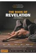 The Book Of Revelation [2006]