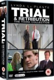 Lynda La Plante - Trial And Retribution - 9 To 11