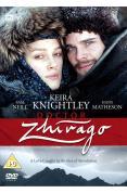 Doctor Zhivago [2002]