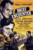 Brief Encounter [1945]