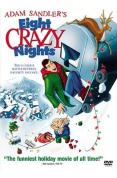 Eight Crazy Nights [2002]