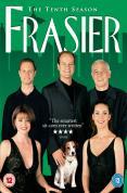 Frasier - Series 10
