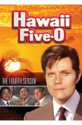 Hawaii Five-O - Series 4